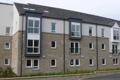 1 bedroom apartment to rent - Lunar, Otley Road, BD3