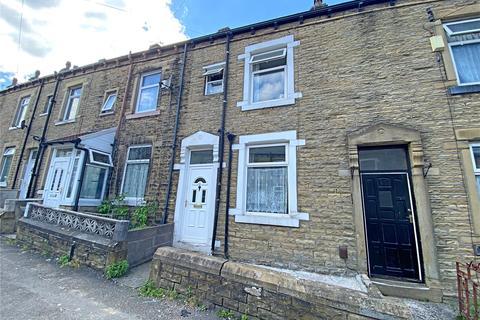 3 bedroom terraced house for sale - Nurser Place, Bradford, West Yorkshire, BD5