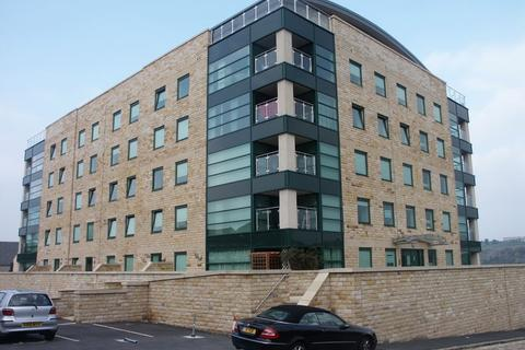 2 bedroom apartment to rent - Stonegate House, Bradford, BD1