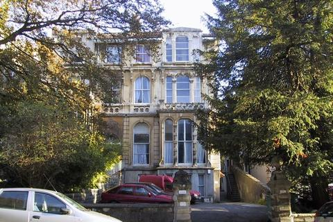 2 bedroom house share to rent - Tyndalls Park Road, Clifton, BRISTOL, BS8