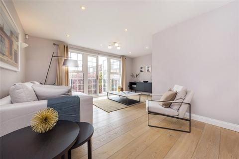 3 bedroom house for sale - Robert Close, Little Venice, London