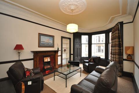 2 bedroom flat to rent - Ruthven Street, Flat 2/1, Hillhead, Glasgow, G12 9BY