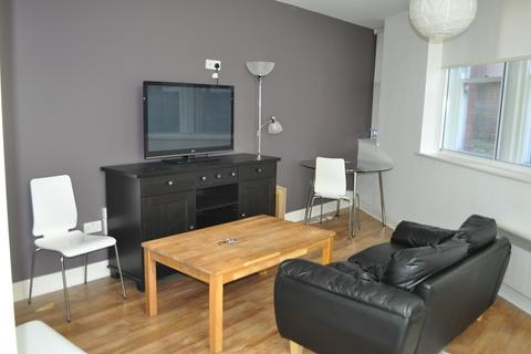 1 bedroom apartment to rent - St Andrews Street, Newcastle Upon Tyne