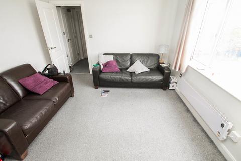 1 bedroom apartment to rent - Poplar Avenue, Cross Gates