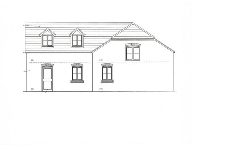 1 Bedroom Residential Development Commercial for sale in Bath Hill, Keynsham, Bristol
