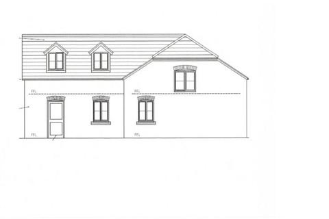 Residential development for sale - Bath Hill, Keynsham, Bristol