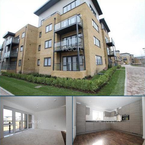 2 bedroom flat to rent - Priory Mills, DA1
