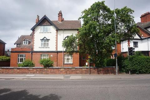 8 bedroom semi-detached house to rent - Student house @ 261 Nantwich Road, Crewe, CW2