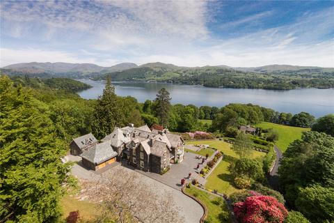5 bedroom character property for sale - High Wray, Ambleside, Cumbria, LA22