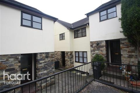 3 bedroom semi-detached house to rent - Pottery Mews Marldon