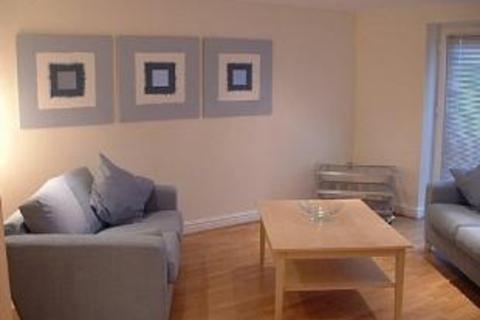 2 bedroom apartment to rent - Stretford Road, Hulme, Manchester