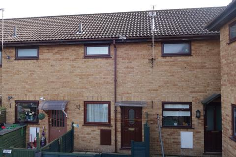 1 bedroom terraced house to rent - Penny Court, Pocklington, York
