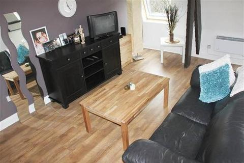 3 bedroom apartment to rent - St Andrews St, Newcastle Upon Tyne