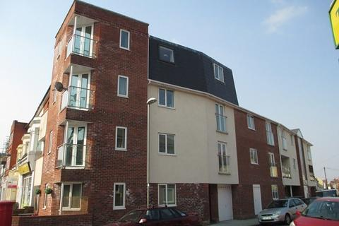 2 bedroom flat to rent - London Road, North End, Portsmouth, PO2