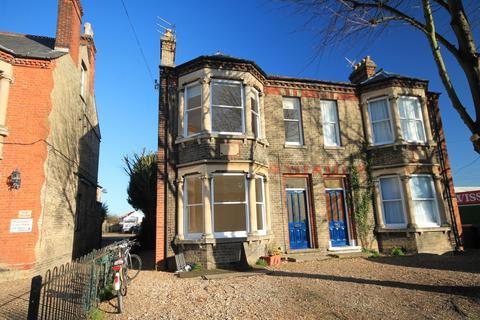 1 bedroom house share to rent - Cherry Hinton Road, Cambridge