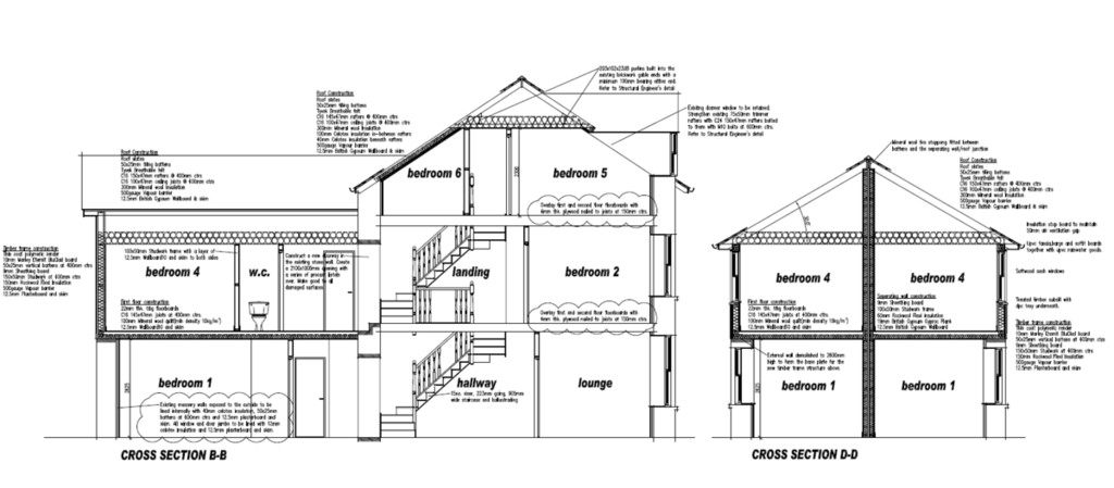 Floorplan 2 of 6