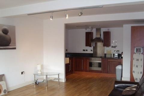 3 bedroom apartment to rent - 3 BEDROOM APARTMENT EXPRESS NETWORKS Manchester