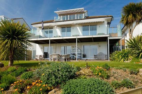 4 bedroom detached house for sale - Sandgate