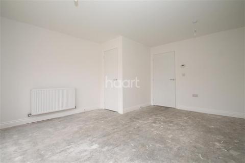 2 bedroom terraced house to rent - The Bridge, DA1