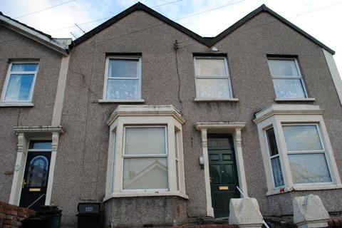 1 bedroom flat to rent - Clyde Road, Knowle, Bristol, BS4 3DH