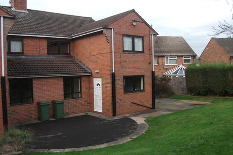 1 bedroom house share to rent - Church Street, Oakengates, Telford TF2