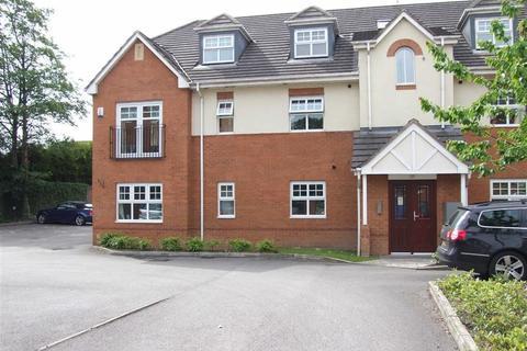 2 bedroom flat to rent - Crossland Mews, Lymm