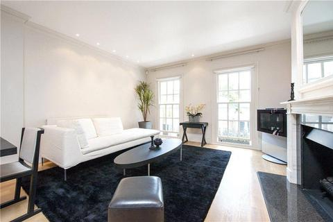 3 bedroom mews for sale - The Courtyard, Trident Place, Old Church Street, Chelsea, SW3
