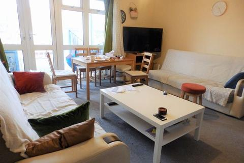2 bedroom flat to rent - Hove Street, HOVE, East Sussex, BN3
