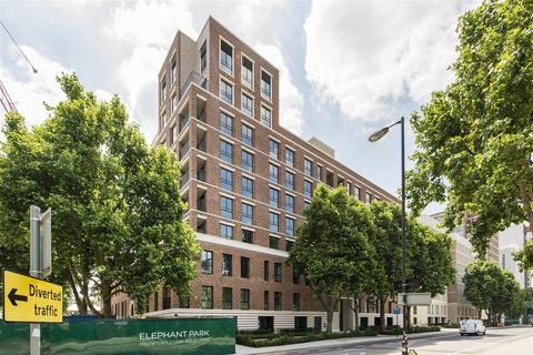 3 bedroom flat for sale - The Highwood, Elephant Park, Elephant & Castle, London SE17