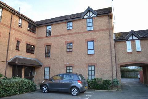 2 bedroom flat to rent - Albany Walk, Woodston, PETERBOROUGH, PE2
