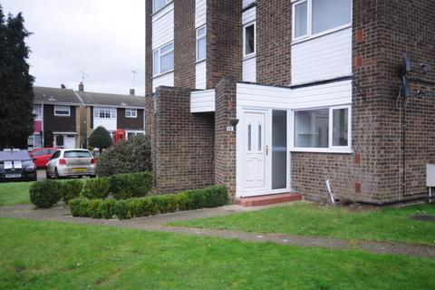 2 bedroom maisonette to rent - Birk Beck, Waveney Drive, Springfield, Chelmsford, CM1