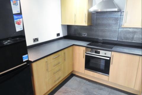 1 bedroom apartment to rent - The Dock House, Dock Street, HU1
