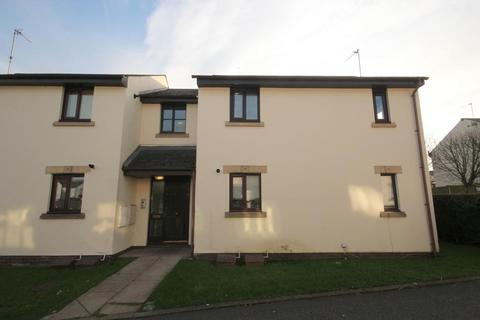 1 bedroom apartment to rent - Alleys Green, Clitheroe, BB7 2AE