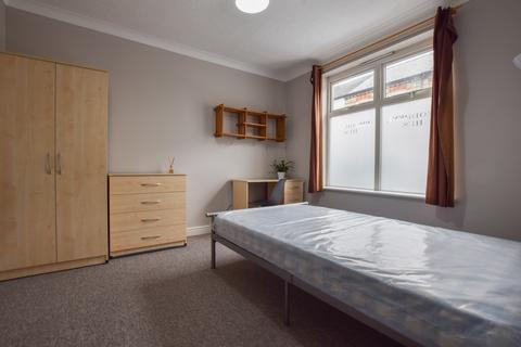 1 bedroom house share to rent - Catharine Street, Cambridge