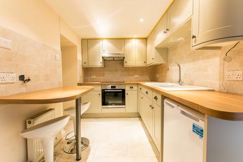 2 bedroom apartment to rent - Winchcombe Street, Cheltenham GL52 2NW