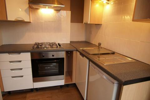 1 bedroom flat to rent - 50 Norton Lees Road Sheffield S8