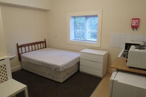 1 bedroom flat to rent - Lowther Road, Bournemouth