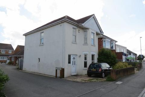 4 bedroom detached house to rent - Columbia Road