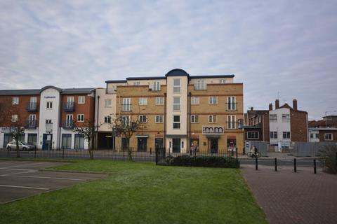 2 bedroom apartment to rent - New Street, Chelmsford, Essex, CM1