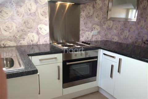 House share to rent - Bracknell, RG12