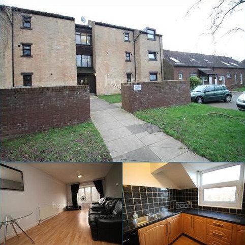 2 bedroom flat to rent - Newstone Crescent