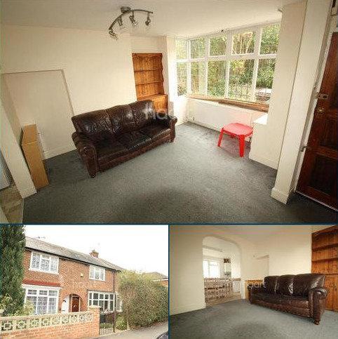 2 bedroom detached house to rent - Pomfret Avenue, Luton
