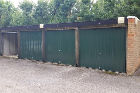 Flat to rent - September Way, Stanmore