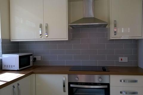 4 bedroom house share to rent - 4 Bedroom on Whitby Road, Fallowfield