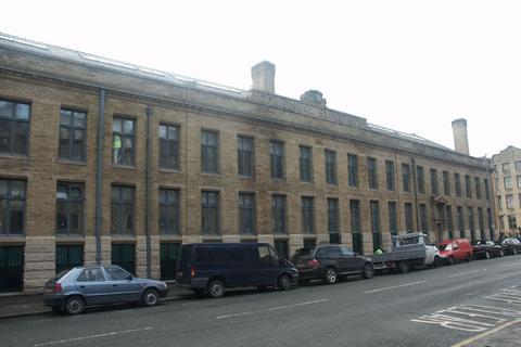 1 bedroom apartment to rent - Colonial Buildings, Sunbridge Rd, BD1
