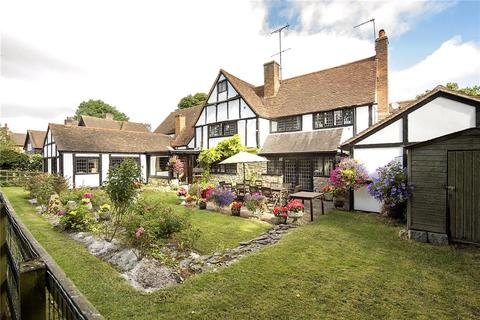 Search detached houses for sale in dene croft onthemarket - Princess risborough swimming pool ...