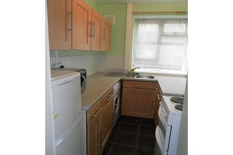 1 bedroom ground floor flat for sale - 4 Griffin Court, Birmingham B5