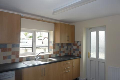 1 bedroom apartment to rent - 134A Woodfield Street Morriston Swansea