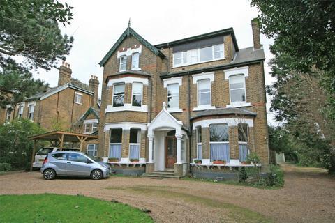 1 bedroom flat to rent - Rectory Road, BECKENHAM, Kent