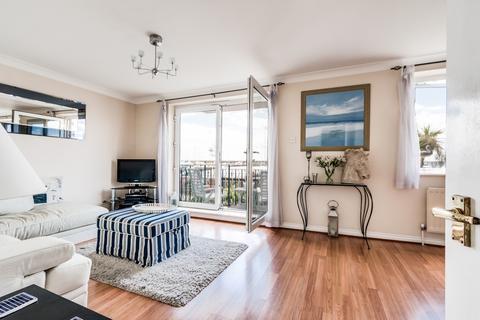 3 bedroom maisonette to rent - Merton Court, Brighton Marina, Brighton, BN2